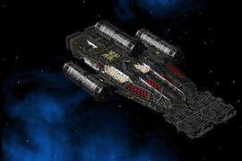 GC2TA Terran Alliance 1314406841