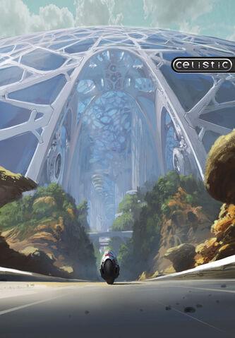 File:Celistic concept art by zellim-d5qve3y.jpg