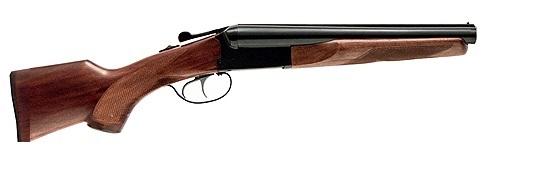 File:Sawn-off coach gun.jpg