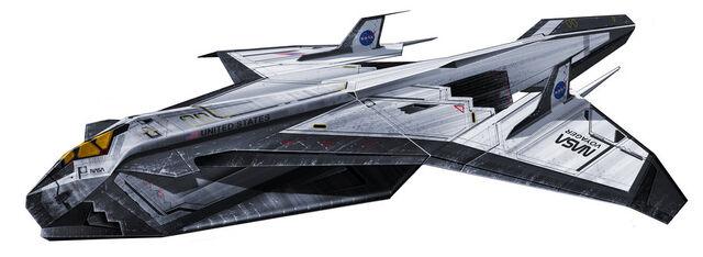 File:Shuttle voyager mk2.jpg