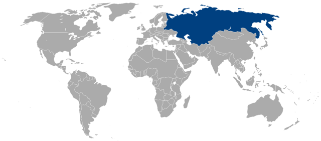 File:Russia in the world.png