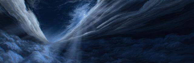 File:Neptune1.jpg