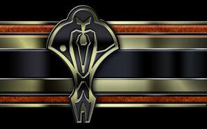 Ki'sa symbol