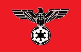 File:Centanium flag.jpg