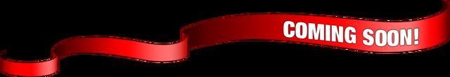 File:Landing-ribbon.png