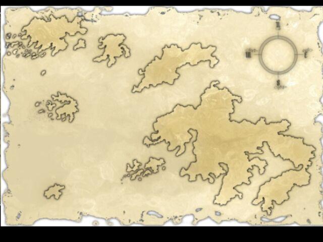 File:FantasyWorld.jpg