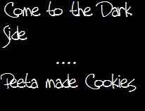 File:Peeta Has cookies by cold rejection.jpg