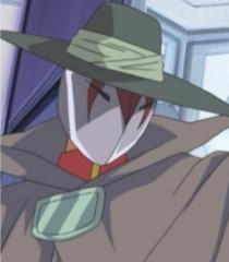 File:Black mask.jpg
