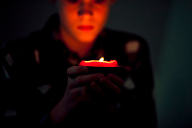 File:Boy with a Candle.jpg