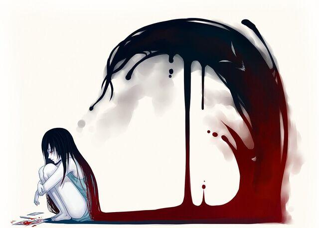 File:Save Me by Qinni.jpg
