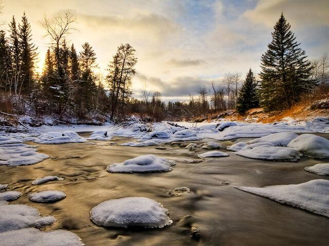 File:Nature-winter-sunrise.jpg