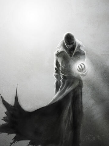 File:Masked Man in the Mist by TheWhiteLight.jpg