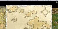 Draconum Æternum: Lightning Talons