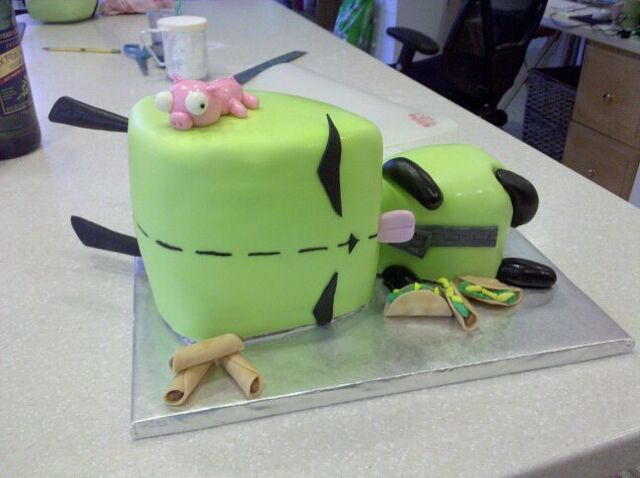 File:Gir cake.jpg