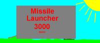 Missle Launcher