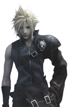 Cloud-strife-render-ac