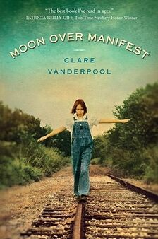 Moon-Over-Manifest-cover