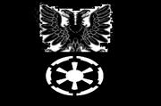 Empire of Centanium Flag