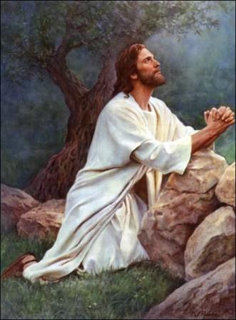 File:Jesus-praying-submitting-to-Father.jpg