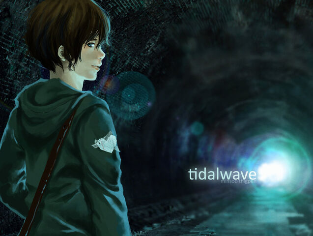 File:Owl City Tidal Wave by minimouse95.jpg