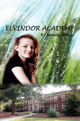 Elvindor Academy