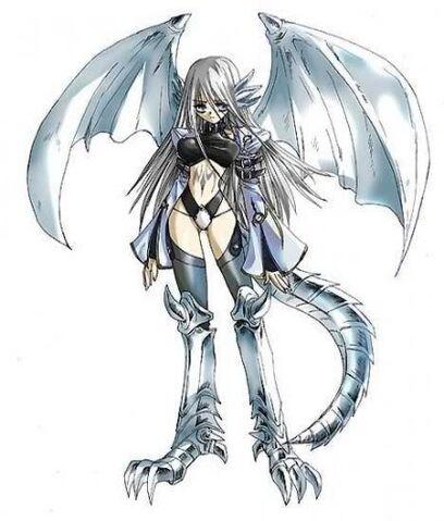 File:Dragongirl.jpg