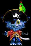 Captainbluebeard