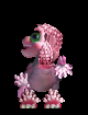 File:Pinkpoodle ettin female.png