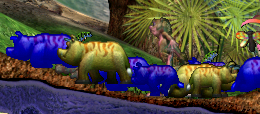 File:Blue grazers.png