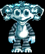 C2 zebra norn v2 male.png