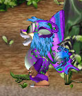 File:Butterfly3w.jpg
