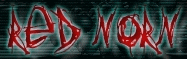 File:Rednorn.png