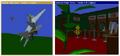 Originscreenshots.png