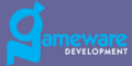Gamewaredevelopmentlogo.png