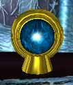 AmuletTeaching