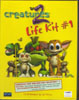 Creatures2lifekit1cover.jpg