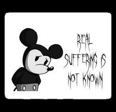 File:Suicide Mouse.jpg