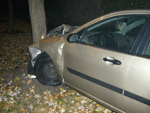File:Car Crash (2).jpg