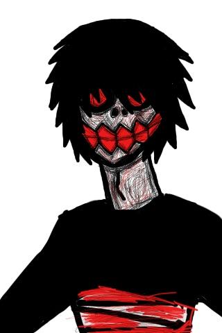 File:The Reaper.......jpg