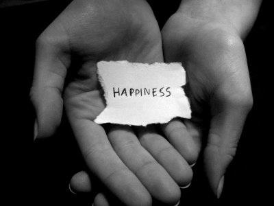 File:Happiness.jpg