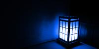 100 Ghost Stories (Hyaku-Monogatari)