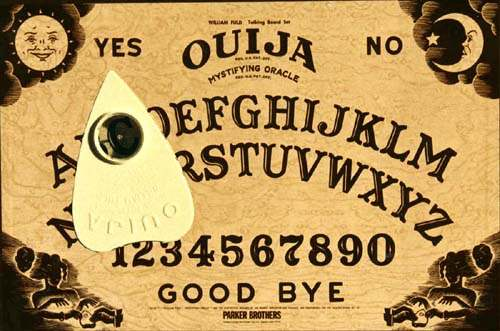 File:Ouija-board.jpg