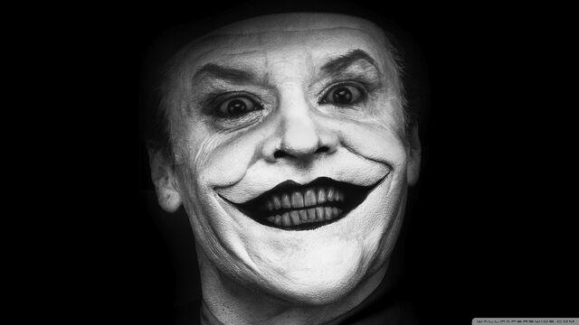 File:The joker-wallpaper-1920x1080.jpg