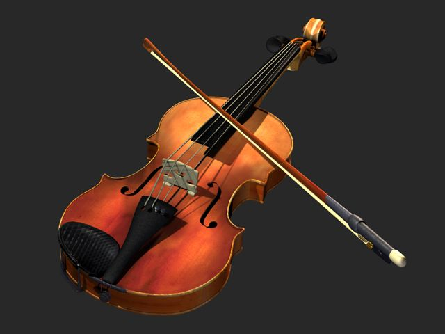 File:Violin.jpg