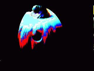 File:SpookyPunkin.jpg
