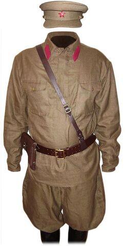 File:UniformM39.jpg