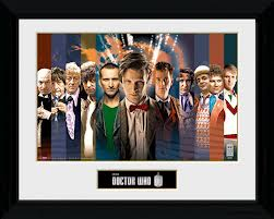 File:The 11 Doctors.jpg