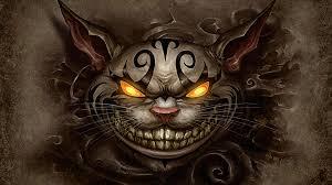 File:Demon Cat.jpg