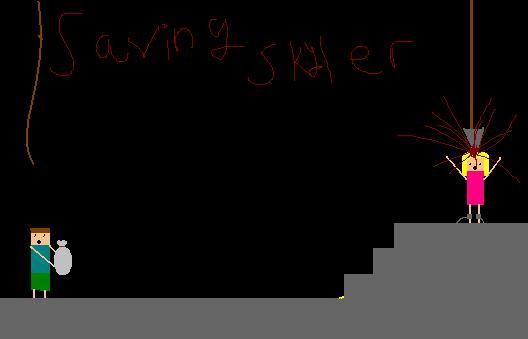 File:Saving Skyler.jpg