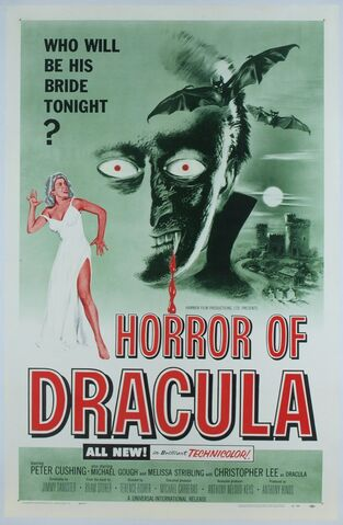 File:Horrorofdracula.jpg